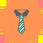 1480434590_neck-tie