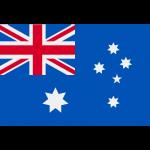 australia (1)