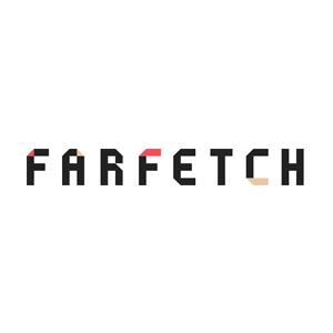 fafetch