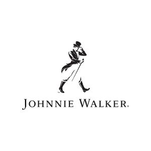 johnnie-walker