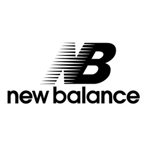 new blanace