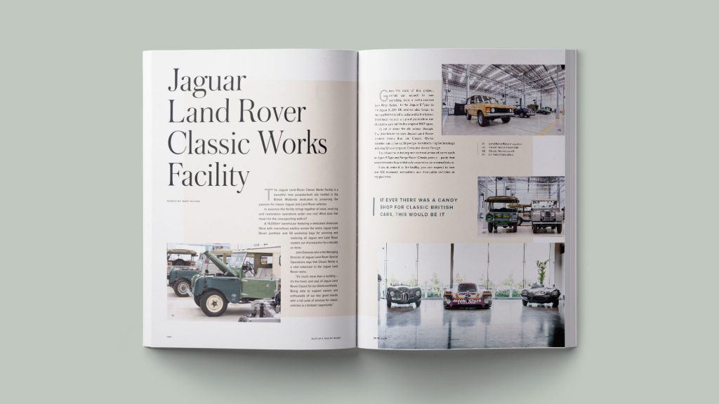 jaguarlandrover.2
