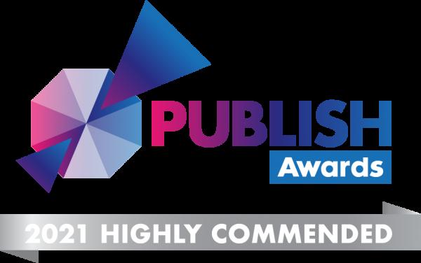Publish2021_HC_emailsig