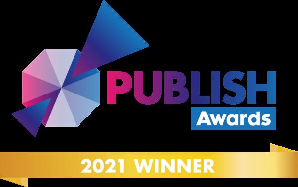 Publish2021_Winner_emailsig